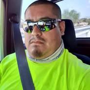 fortinor390944's profile photo