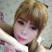 fitrij676456's profile photo