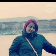 kapitanya's profile photo