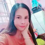 hoait59's profile photo