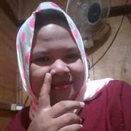 ayua918369's profile photo