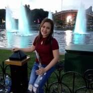 melaniea866575's profile photo