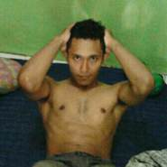 jakfarb637108's profile photo