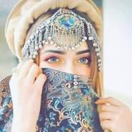 yazany169276's profile photo