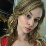 paiselyadler03's profile photo