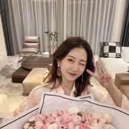 userbtim58619's profile photo