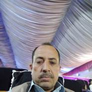 mushtaqh8804's profile photo