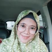 tara397538's profile photo