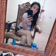 karene471496's profile photo
