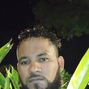 yobas61's profile photo