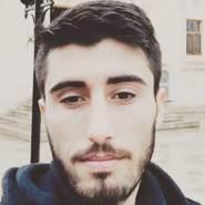 maliks514991's profile photo