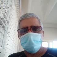 joseignacioaguilarsi's profile photo