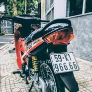 chungc649430's profile photo