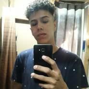 manu046992's profile photo