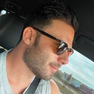 arnandop's profile photo