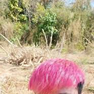 userkle45370's profile photo