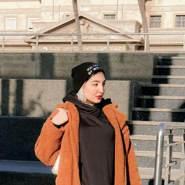amira755171's profile photo