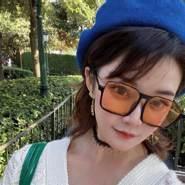 userlhzji958's profile photo