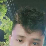 locn223's profile photo