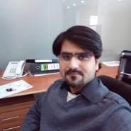sajeelk592833's profile photo