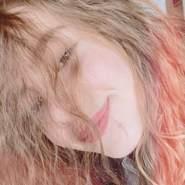 caitlynw327656's profile photo