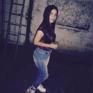 patriciam715724's profile photo