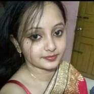 priyas306082's profile photo
