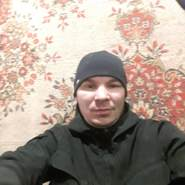 azath15's profile photo
