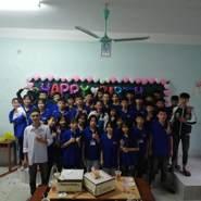 vuongm910000's profile photo