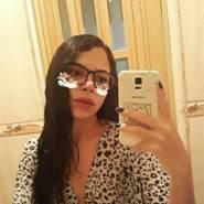 scarlettv605903's profile photo