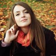 jannas646078's profile photo