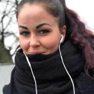 anettev379681's profile photo