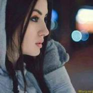 syryn028303's profile photo