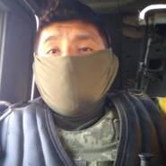 jesusmontiel507430's profile photo