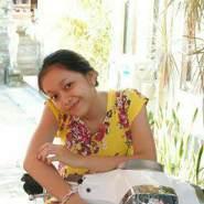 putun22's profile photo
