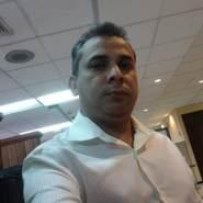 raulr634503's profile photo