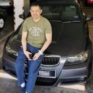 mohammedchris's profile photo
