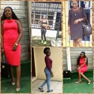 blessingt241516's profile photo