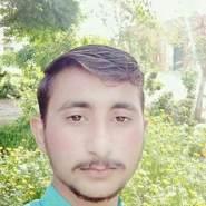alij411's profile photo
