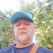 carlosm933884's profile photo