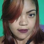 anac340522's profile photo