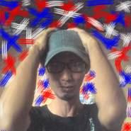 mzun916's profile photo