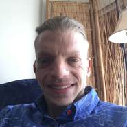 yb06341's profile photo