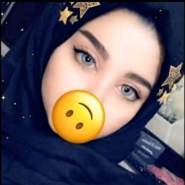 halaa106800's profile photo