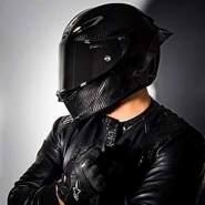 rachidr64795's profile photo