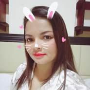 danad567973's profile photo