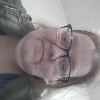 jenniferh423963_Utah_Single_Female