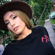 maameliza's profile photo
