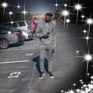 talusm's profile photo