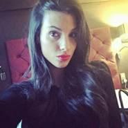 lindivine's profile photo
